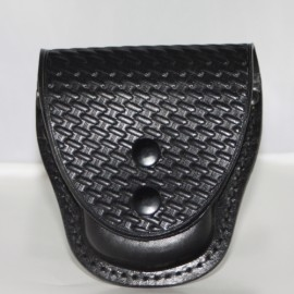 large_22_leather-handcuff-case